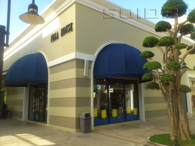 A photo of Pena House - Premium Outlet Phuket