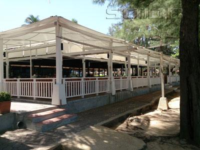 A photo of La Tasca Kitchen & Bar - Sunwing Resort & Spa Bangtao Beach