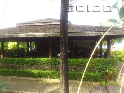 ザ・デリ - アンダマン・ビーチ・スイーツ・ホテルの写真