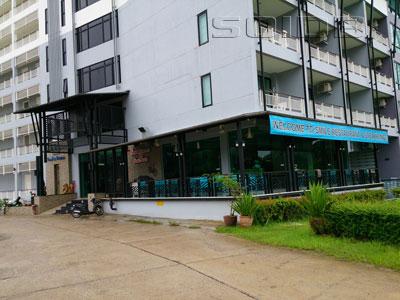 スマイル・レストラン&ステーキ・ハウスの写真