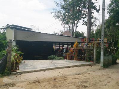 A photo of Phuket Paradise ATV