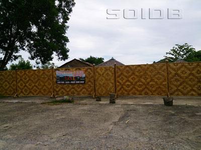 ภาพของ Sanduny Spa & Sauna