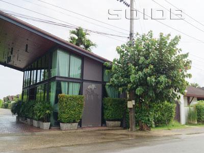 A photo of The Kiri Villas Resort
