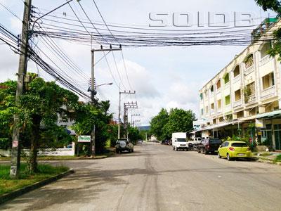 A photo of Kheha Chumchon Phuket 2