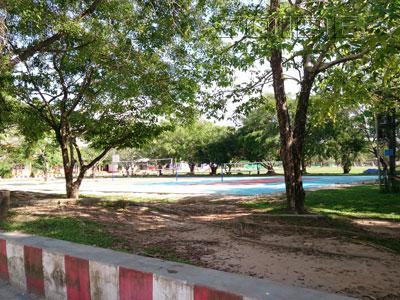 ภาพของ โรงเรียนบ้านสะปำ มงคลวิทยา