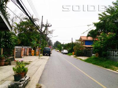 A photo of Bangmalauw 2