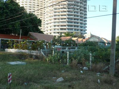 バーン・チャン・リゾートの写真