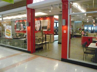 KFC - ビッグC・ラヨーンの写真
