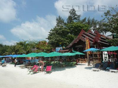 サイケオ・ビラ2・リゾートの写真