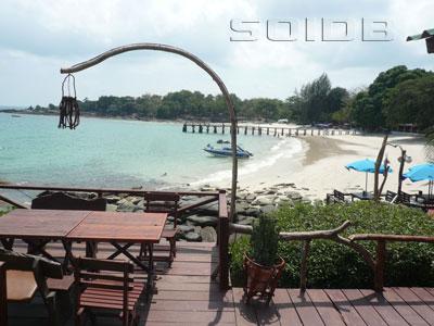 ภาพของ Tongta Phaview Restaurant
