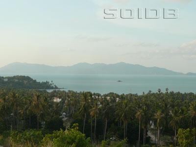 A photo of Mantra Samui Resort & Spa