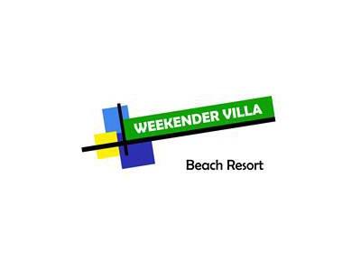 A photo of Weekender Villa Beach Resort