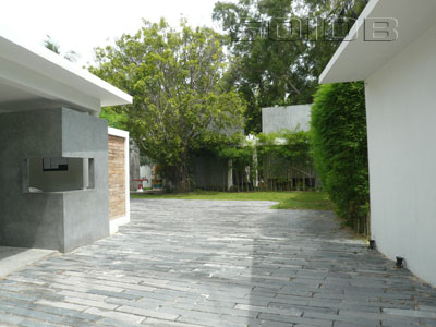 A photo of X2 Samui Villas by Design