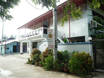ムイ・イン・ホテルの写真