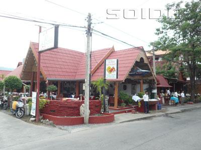 ภาพของ ร้านอาหาร มิตเตอร์พล