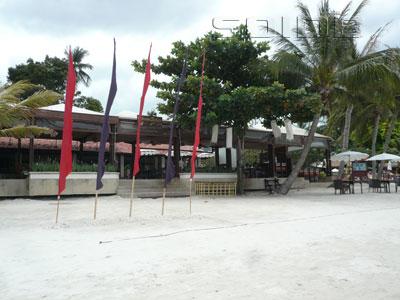 ภาพของ ร้านอาหาร ชมทะเล