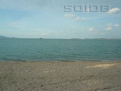 ภาพของ หาดแม่น้ำ