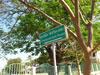 Chattiyakhath Roadのサムネイル: (2). 道路