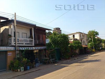 ภาพของ Lao Cotton State Enterprise