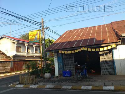 ภาพของ Tran Tran Restaurant
