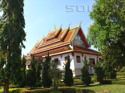 ภาพของ Wat Sounantha