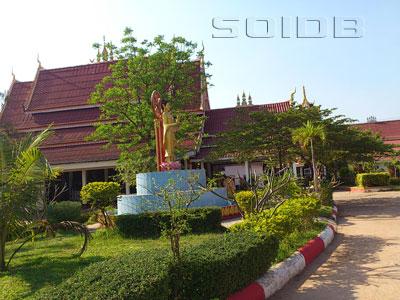 ภาพของ Wat Boubpharam