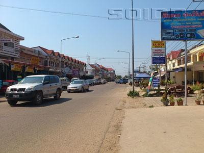 ภาพของ Visouthat Road