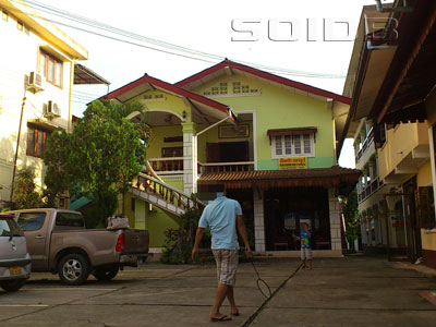 A photo of Dok Khoun 1 Guest House