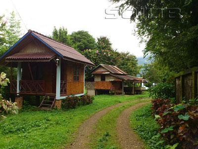 A photo of Keosimoon Guesthouse