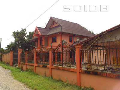 Kouan Meung Guesthouseの写真