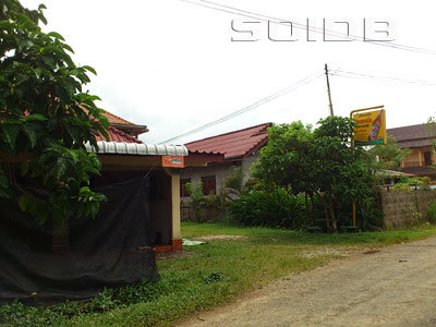A photo of Phone Savanh Guesthouse