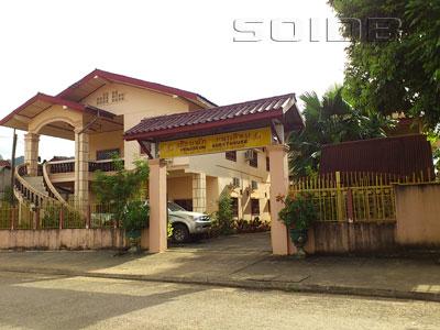 Sengdeun Guest Houseの写真