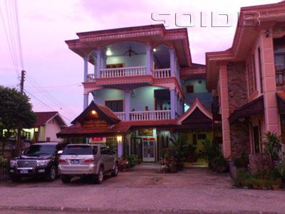 ภาพของ Viengsavanh Guest House