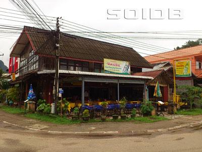 ภาพของ Chan Pheng Xay Restaurant