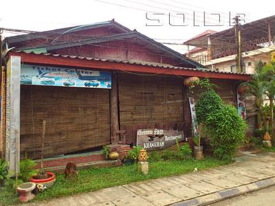 A photo of Khan Kham Restaurant