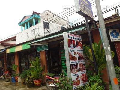 ภาพของ Kilavanh Massage