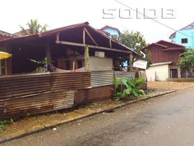 A photo of Local Sauna