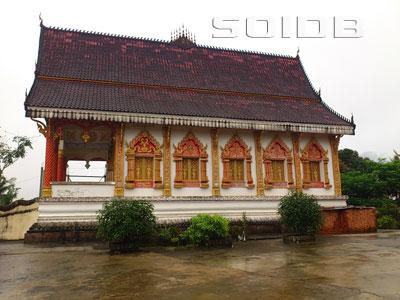Wat Mahathatの写真
