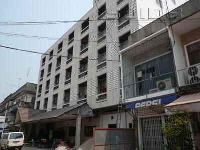 ドゥアン・ドゥアン・ホテルの写真