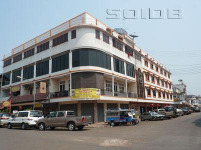 ภาพของ โรงแรมอนุ ลาวพาราไดซ์