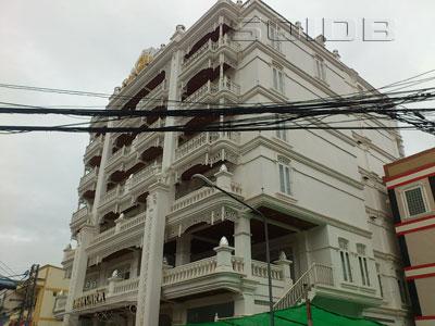 Dhavara Boutique Hotelの写真