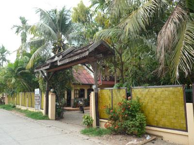 ภาพของ Heuan Lao Guest House
