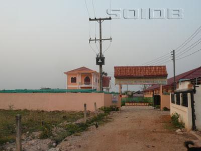 ภาพของ Phanthong Guest house
