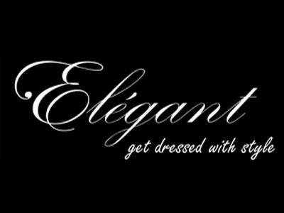 A photo of Elegant Boutique