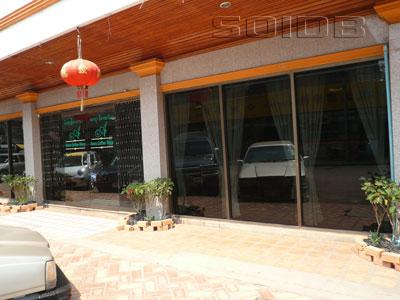 ภาพของ Anou Coffee Shop