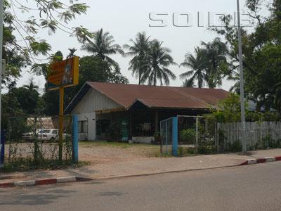 Somboun Restaurantの写真