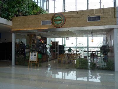 ภาพของ Mlesna Tea House - Vientiane Center