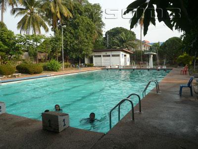 ภาพของ Sokpaluang Swimming Pool