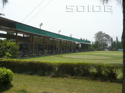 ภาพของ Dondeng Inter Golf