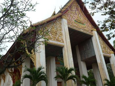 ภาพของ Wat Phiawat